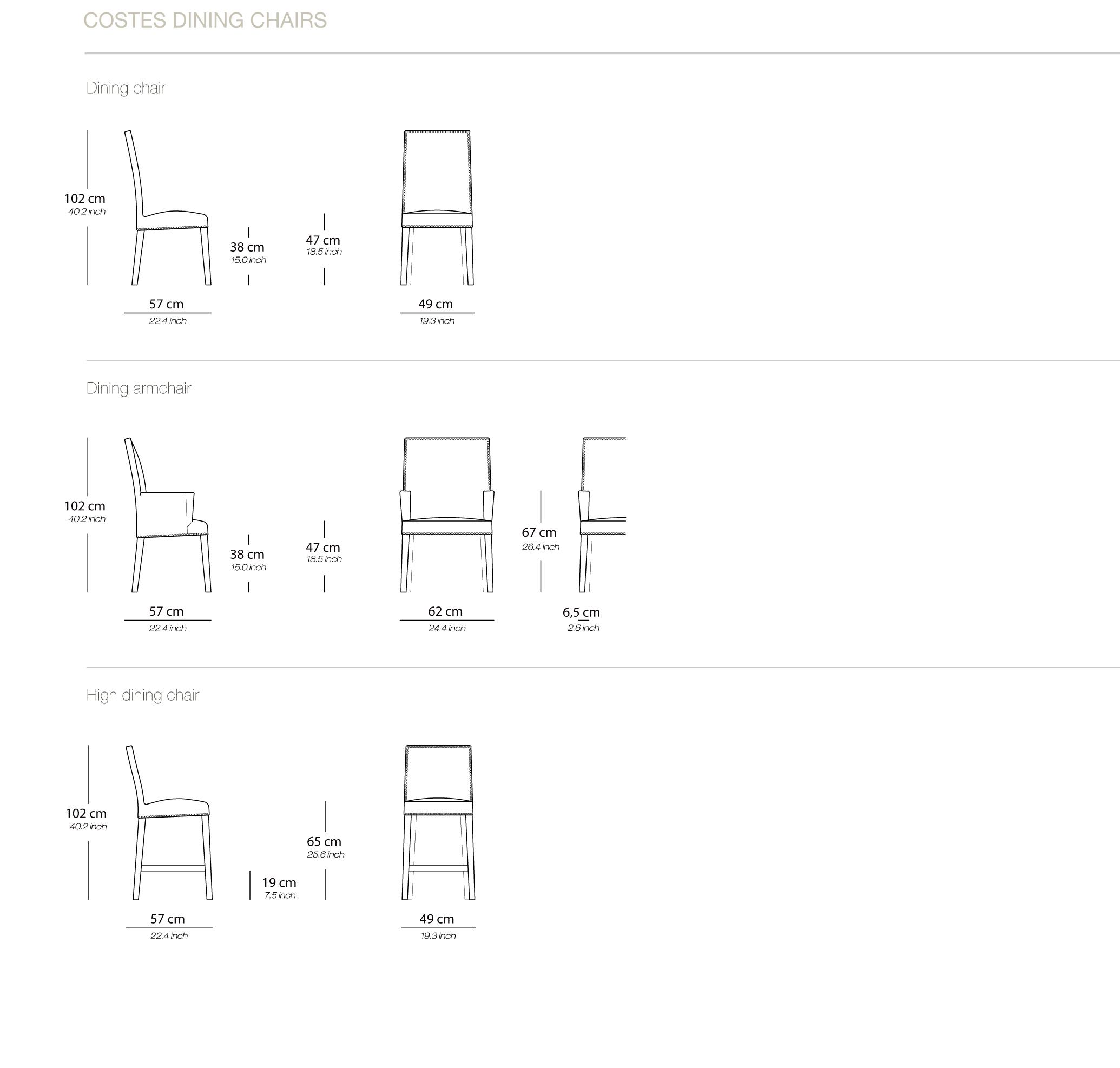 costes stuhl designer stuhl klassiker klassiker abschnitt. Black Bedroom Furniture Sets. Home Design Ideas